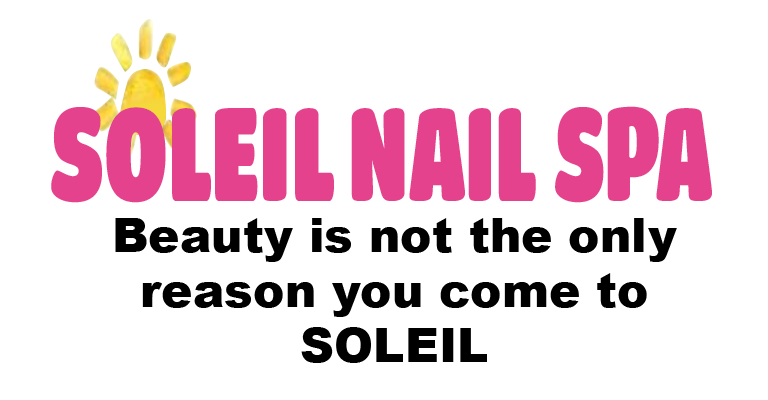 Soleil Nail Spa