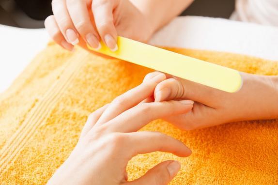 Soleil Nail Spa | Nails salon Vienna VA 22180