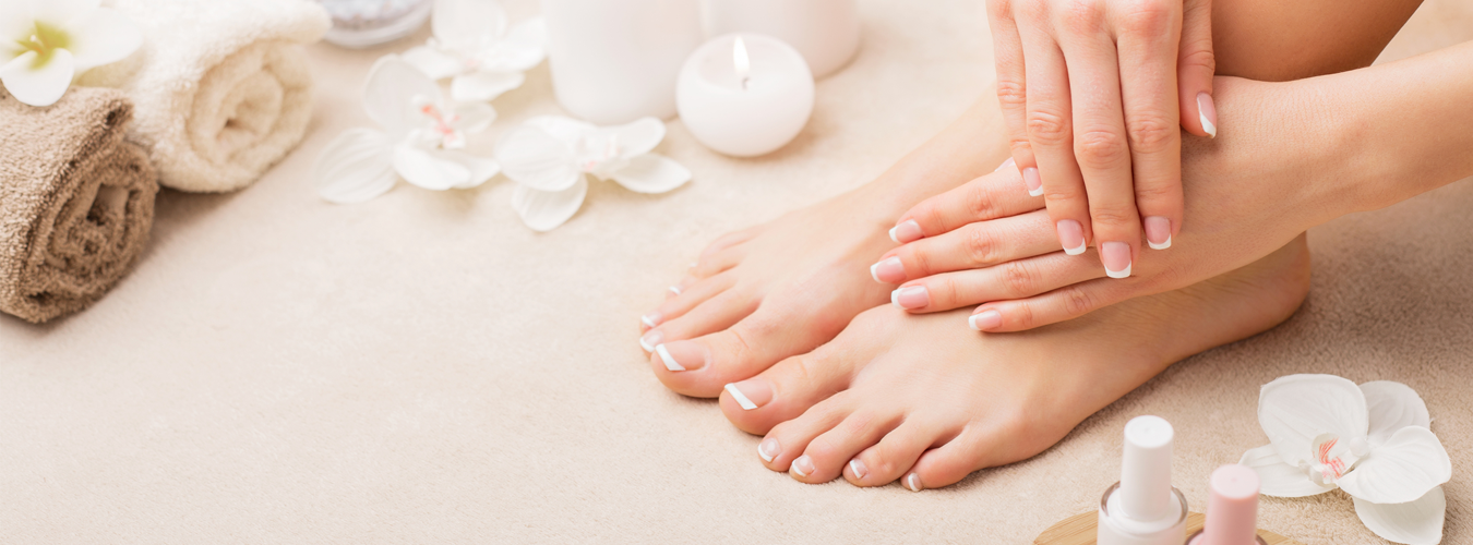 Soleil Nail Spa | Nails salon Vienna VA 22180